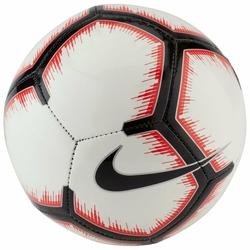 NIKE Piłka Nożna Skills SC3339-100 r. 1