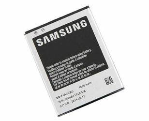 Bateria 1650mAh do Samsung Galaxy S2