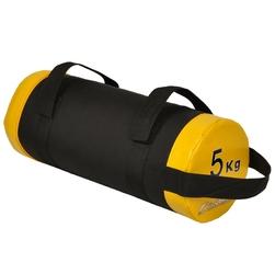 Torba treningowa z uchwytami 5 kg IN5050 - Insportline - 5 kg