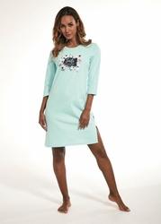 Cornette 641241 Smile 3 koszula nocna