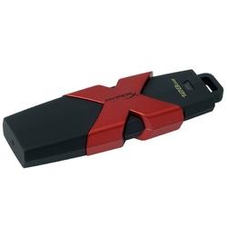 HyperX Savage 128GB USB 3.1 Gen1 350250MBs