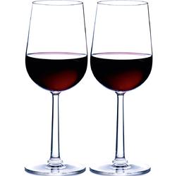 Kieliszki do wina czerwonego Bordeaux Rosendahl Grand Cru 2 sztuki 25340