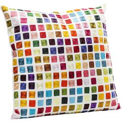 KARE Design :: Poduszka Square Multi Colour 45 x 45 cm