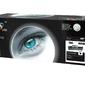 TB Print Toner do HP CB436A TH-36AN BK 100 nowy