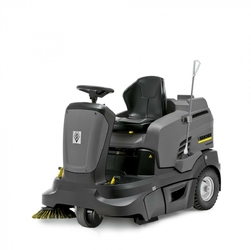 Karcher KM 9060 R G Adv Edition