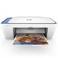Urządzenie wielofunkcyjne HP DeskJet 2630 All-in-One - DARMOWA DOSTAWA w 48h