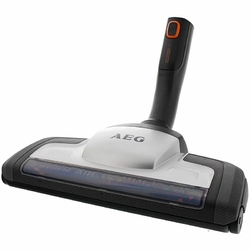 Turboszczotka AEG AZ119  pasuje do AEG ultrasilencer, UltraOne, UltraFlex, VX 8, VX 9, LX 8