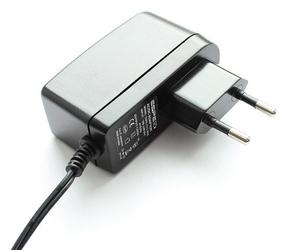 Zasilacz impulsowy ESPE 12V 1A 12W ESPE-1212 1.35X3.5 - Szybka dostawa lub możliwość odbioru w 39 miastach