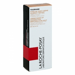 La Roche Posay Toleriane Teint Fresh Make-up 04