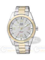Zegarek QQ Q894-404