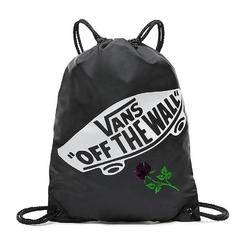 Worek Torba VANS Benched Bag Custom Violet Rose - VN000SUF158