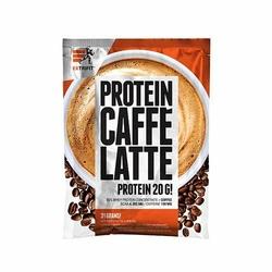 Extrifit Protein Caffe Latte 31 g Proteinowa Kawa 20 gramów Białka 4 g BCAA Wysyłka 24h