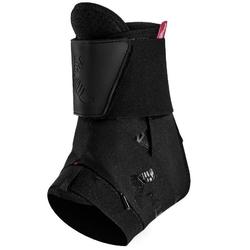 Stabilizator kostki Mueller The One Ankle Brace Premium