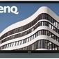 Benq Monitor interaktywny 55 cali RM5501K dotykowy 9msLED4KHDMI