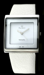 Zegarek damski PACIFIC P5002 - SONATA zy511b