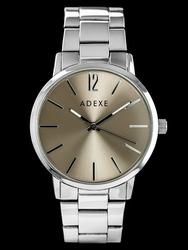Zegarek meski ADEXE 3152C zx022c
