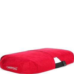 Przykrywka do koszyków na zakupy Reisenthel Carrybag red RBP3004