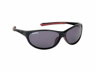 Okulary Polaryzacyjne Shimano Catana BX