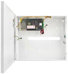 Zasilacz  buforowy impulsowy PULSAR HPSB3524C - Szybka dostawa lub możliwość odbioru w 39 miastach