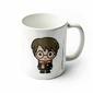 Harry Potter Chibi - kubek