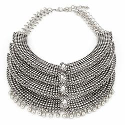 Kolia elegance silver - SILVER
