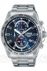 Zegarek Lorus RM383CX-9