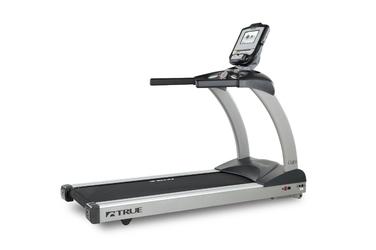 Bie�nia elektryczna CS400 Transcend 10 - True Fitness