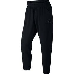 Spodnie Air Jordan 23 Tech Shield - 872124-010