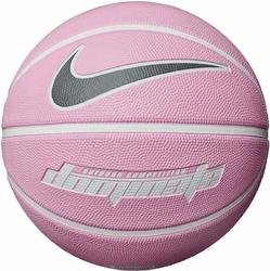 Piłka do koszykówki Nike Dominate 8P - N000116565606 - N000116565606