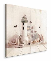 Coast Collection - Obraz na płótnie