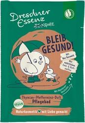 Dresdner Essenz, Bądź Zdrowy, Naturalna Sól 50g