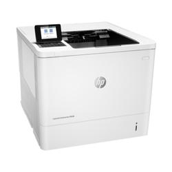 Drukarka HP LaserJet Enterprise M608dn