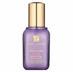 Estee Lauder Perfectionist CP+R Wrinkle Lifting Serum W serum liftingujące do twarzy 30ml