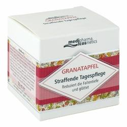 Granatapfel Straffende krem do twarzy na dzień