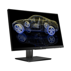 Monitor HP Z23n G2 23″