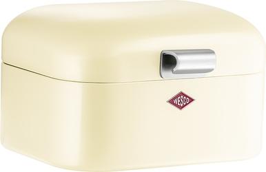 Pojemnik wielofunkcyjny MiniGrandy beżowy