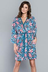 Italian Fashion Malwa r.34