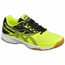ASICS Buty Tenisowe GEL-UPCOURT 2 JUNIOR C734Y-0795