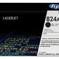HP Inc. Bęben Obrazowy CP6015 Czarny 35k CP6015CM6030CM6040 CB384A