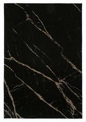 Carpet Decor ::DYWAN PIETRA BLACK HONEY 160X230CM