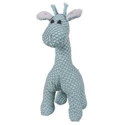Babys Only, Sun Żyrafa stojąca, 55 cm, kamienna zieleń