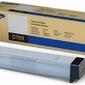 HP Oryginalny toner Samsung MLT-D709S CZARNY