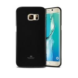 Mercury Etui JELLY Case Huawei Mate 10 czarny
