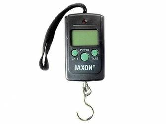 Waga wędkarska elektroniczna 20 kg Jaxon AK-WAM011