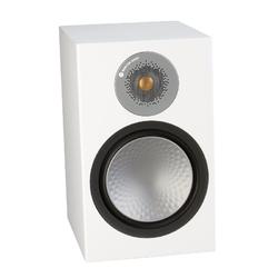 Monitor Audio Silver 100 Kolor: Biały