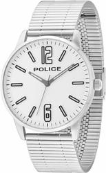 Police Esquire PL.14765JS04M