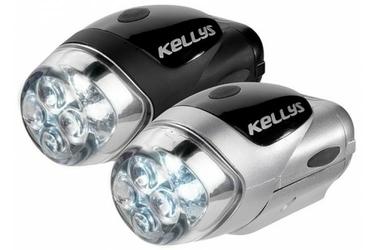 Lampa rowerowa przednia Led KLS-903