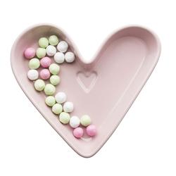 Miska do serwowania Serce Sagaform