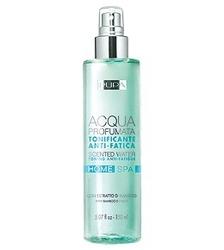 PUPA Home Spa Scented Water Toning Anti-Fatigue mgiełka zapachowa 150ml