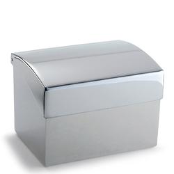 Pudełko na wizytówki Clip Philippi P164037